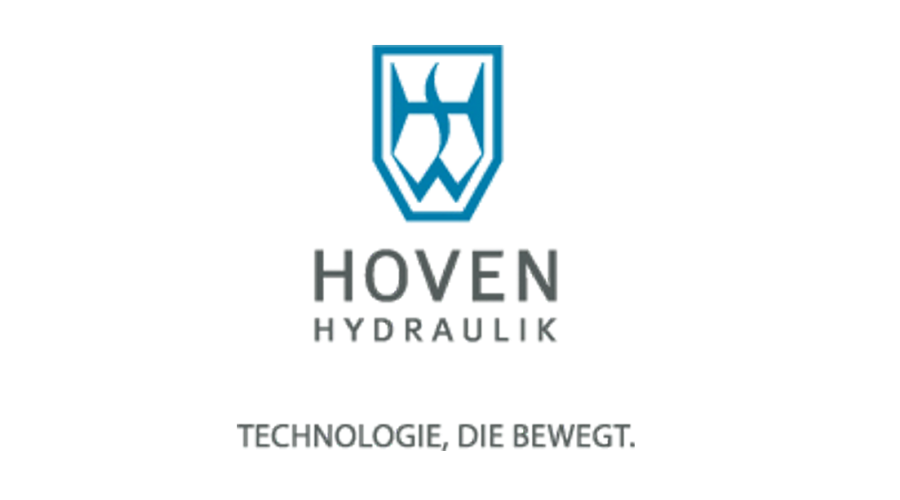 hoven