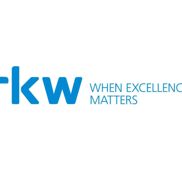 rkw