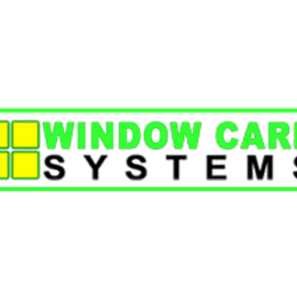 Window Care Systems